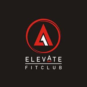 Elevate Fitclub Uday Park