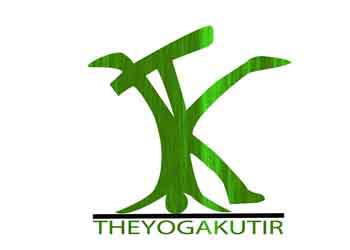 The Yoga Kutir Sector 71 Noida