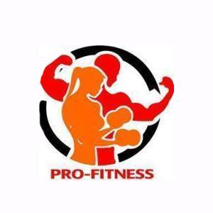 Pro Fitness Sector 34 Faridabad