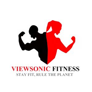Viewsonic Fitness Mansarovar