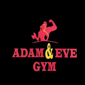 Adam & Eve Gym AGCR Enclave