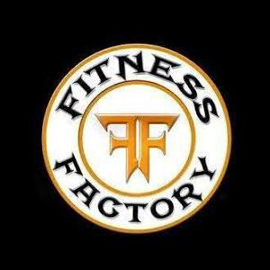 Fitness Factory Vasundhara