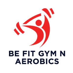 Be Fit Gym N Aerobics Uttam Nagar
