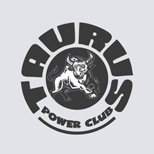 Taurus Power Club Tilak Nagar