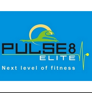 Pulse 8 Elite Abids
