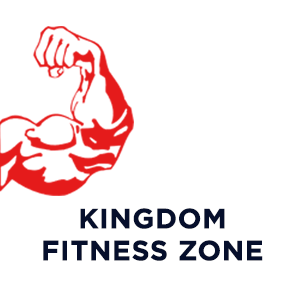 Kingdom Fitness Zone Uttam Nagar
