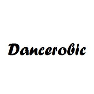 Dancerobic Sahibabad