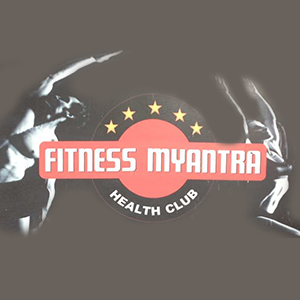 Fitness Myantra Sector 15 Noida