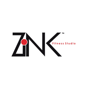 Zink Fitness DLF Phase 4