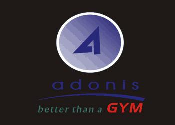 Adonis Gym Vikaspuri