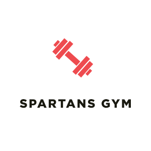 Spartans Gym Vikaspuri