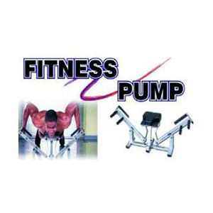 The Fitness Pump Shalimar Garden