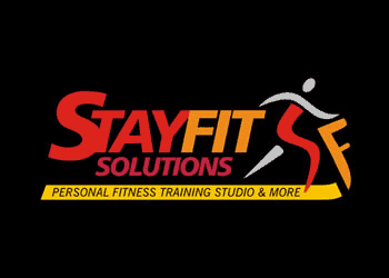 Stayfit Solutions Sohna Road Gurgaon