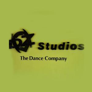Dze Dance Studio Gachibowli