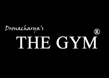 Dronacharya The Gym Geeta Colony