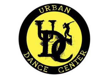 Urban Dance Center South City 1 Gurgaon