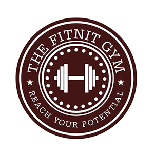 The Fitnit Gym New Industrial Township 3