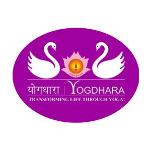 Yogdhara Sector 44 Noida