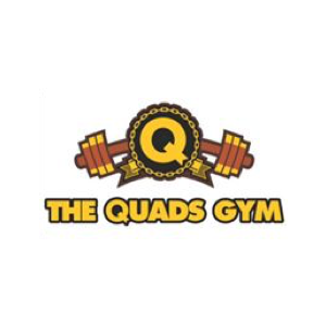 The Quads Gym And Spa Sector 7 Dwarka