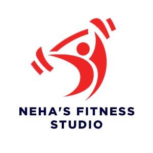 Neha's Fitness Studio Shyamal