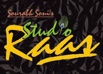 Studio Raas South Extension 1