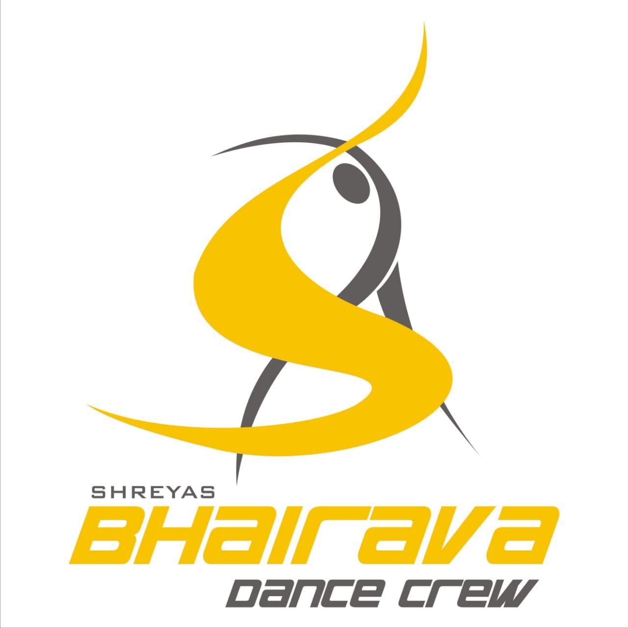 Shreyas Bhairava Dance Crew RT Nagar