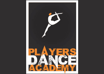Players Dance Academy Uttam Nagar