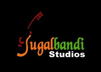 Jugalbandi Studios Vaishali