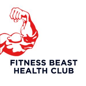Fitness Beast Health Club Gagan Vihar