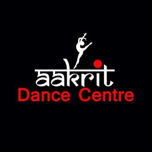 Aakrit Dance Centre  Katwaria Sarai South Delhi