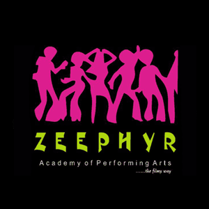 Zeephyr Academy Of Performing Arts Pitampura