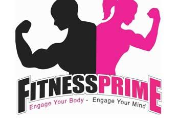 Fitness Prime Malviya Nagar