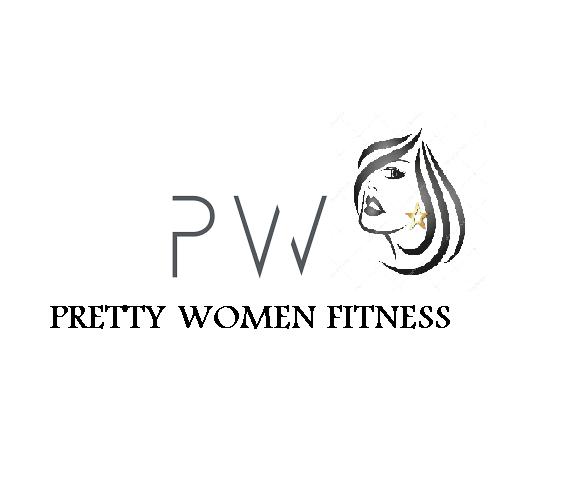 Pretty Women Fitness Basaveshwara Nagar