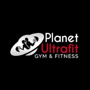 Planet Ultra Fit Gym And Fitness Saket