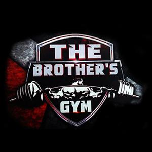 The Brother's Gym Krishna Nagar