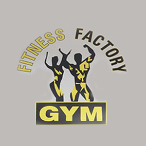 The Fitness Factory Chattarpur