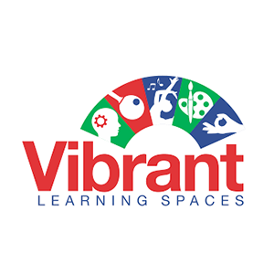 Vibrant Learning Spaces Baner