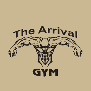 The Arrival Gym Shahdara
