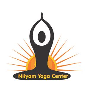 Nityam Yoga Centre Laxmi Nagar