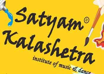 Satyam Kalashetra Sainik Farm