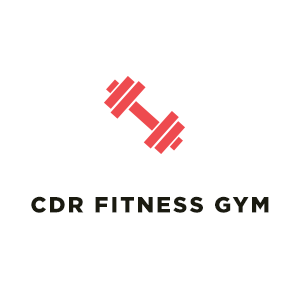 CDR Fitness Gym Mayur Vihar Phase -1