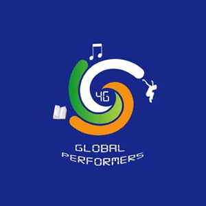 4G Global Performers Palam Vihar