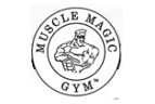 Muscle Magic Gym Malviya Nagar