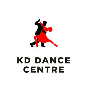 KD Dance Centre Uttam Nagar