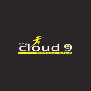 The Cloud 9 Fitness Club Mahim
