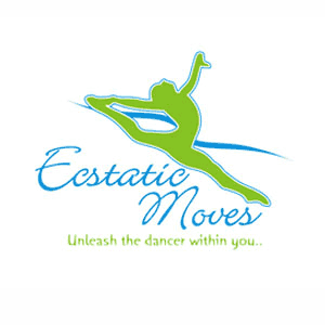 Ecstatic Moves Ashok Vihar