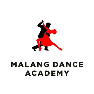 Malang Dance Academy Vaishali
