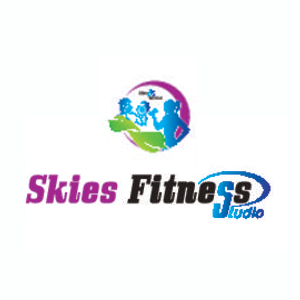 Skies Fitness Studio Secunderabad