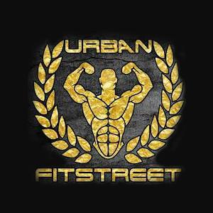 Urban Fitstreet Sector 17 Faridabad