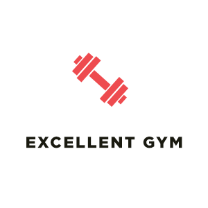 Excellent Gym Jangpura